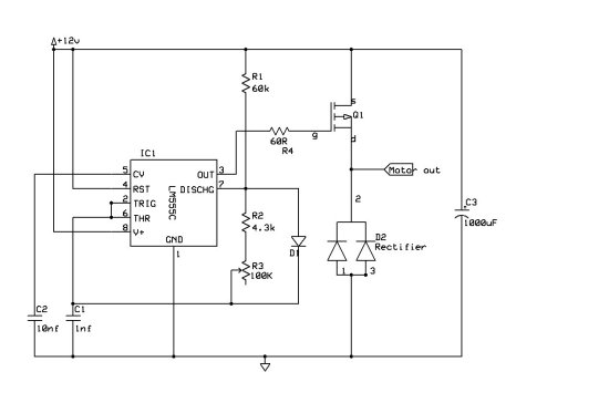 fan controller diagram welcome to nime consulting pwm fan wiring diagram at n-0.co